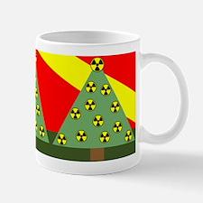 Nuclear Ornaments Mug