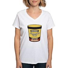 Ahnentafel Taffy Shirt