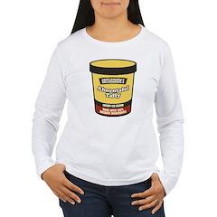 Ahnentafel Taffy T-Shirt