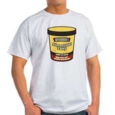 Ahnentafel Taffy T-Shirt