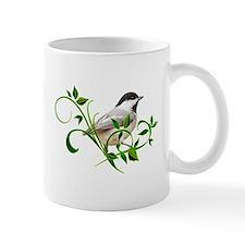 Chickadee Mug