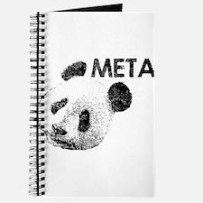META PANDA Journal