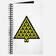 Nuclear Tree Journal