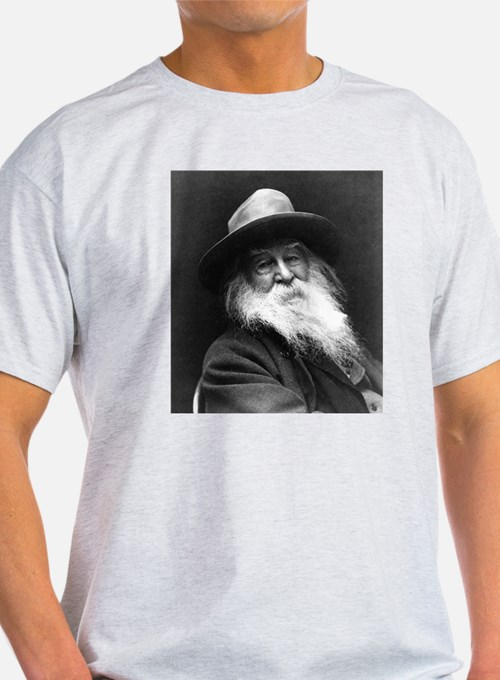 the ideas of walt whitman What was walt whitman's philosophy  what was walt whitman&#39s philosophy what was his philosophy and how did.