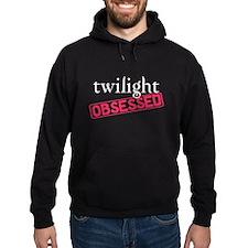 Twilight Obsessed Hoody