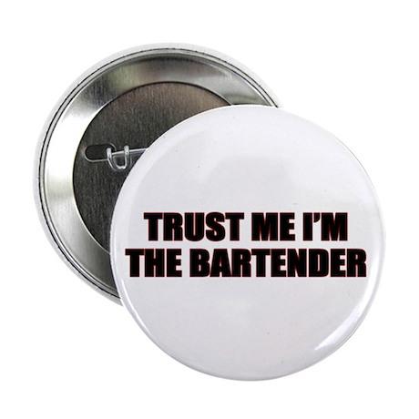 Im The Bartender Button