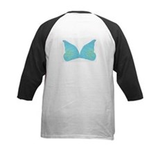 Pixie Wings for Babies Tee