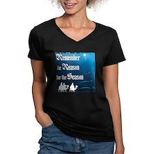 """Remember the Reason"" Shirt"