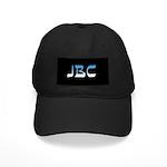 Jew By Choice Black Cap