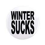 Winter Sucks 3.5