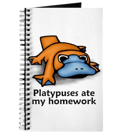 Biology homework help for kids