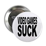 Video Games Suck 2.25