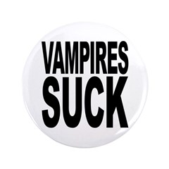 Vampires Suck 3.5