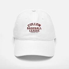cullen baseball.. Baseball Baseball Cap
