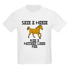 Nittany Lions T-Shirt