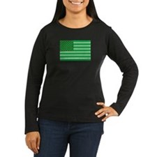 Green America T-Shirt