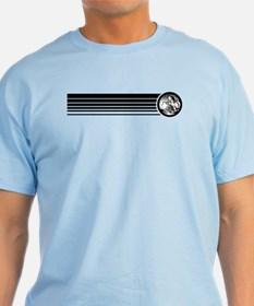 Retro Welder T-Shirt