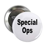 Special Ops Button
