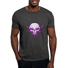 Skull Tattoo 5 T-Shirt