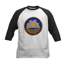 USS KITTY HAWK Tee