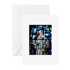 Windows Greeting Cards (Pk of 10)