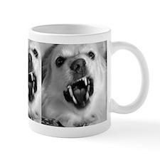 Mad Dog Mug