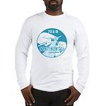 Team Continental Long Sleeve T-Shirt