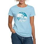 Team Continental Women's Light T-Shirt