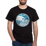 Team Continental Dark T-Shirt