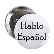 Espanol/Spanish Button