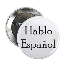 Espanol/Spanish Button