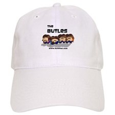 The Butles Color Later Years Baseball Cap