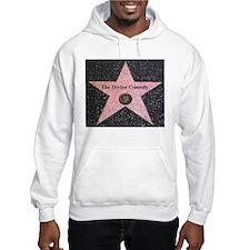Hollywood Star Hoodie