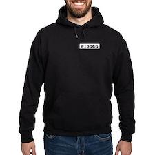MAXIMILLIAN MONROY-MILLER T-Shirt