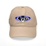 CVA Cap