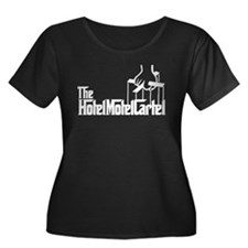 The Hotel Motel Cartel T
