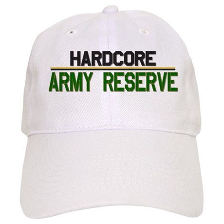 Hardcore Army 90