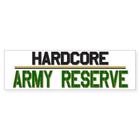 Hardcore Army 82