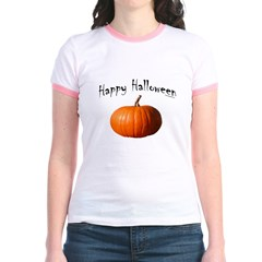 Happy Halloween - T