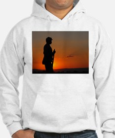 84th NY Infantry Hoodie