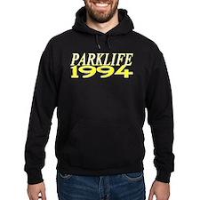 PARKLIFE Hoodie