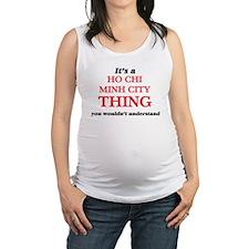 PSMF Shirt