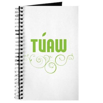 TUAW Journal