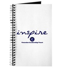 DP-Inspire Journal