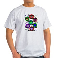 Hospice T-Shirt