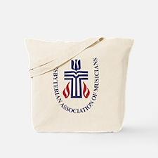 Cool Presbyterian Tote Bag