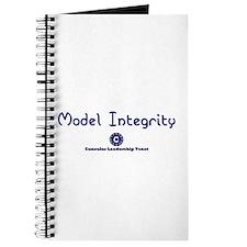 DP-Model Integrity Journal