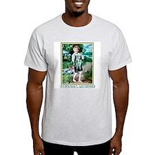 The Dowagiac T-Shirt
