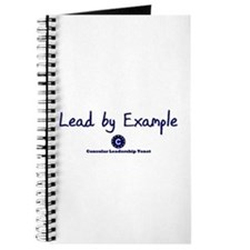 DP-Lead by Example Journal
