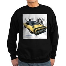 1970 Dodge Charger R/T Sweatshirt